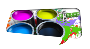 The website-design-and-development process