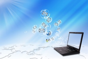Email marketing and campaigns
