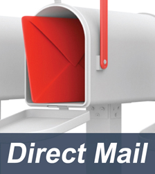 direct mail any size order mingle media