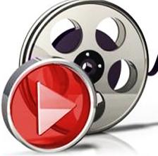 mingle media service for video search engine optimization